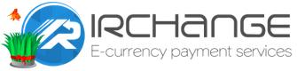 Ir-Exchange