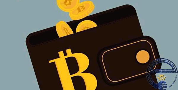 Bitcoin_wallet