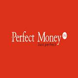 perefct money