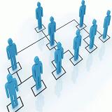 marketing-network