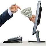 کسب درآمد از طریق فروش فایل