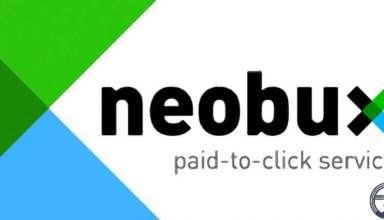 نئوباکس