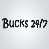 bucks247