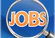 mini_jobs